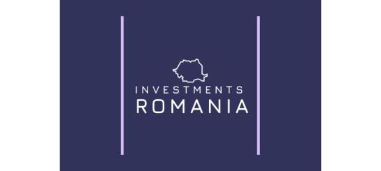 Iinvestment Company In Romania