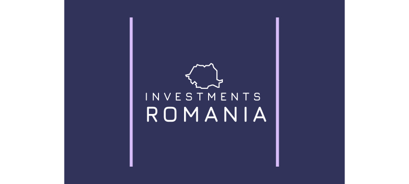 Iinvestment Company In Romania